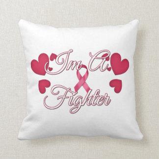 Pillow Tempate - Customized