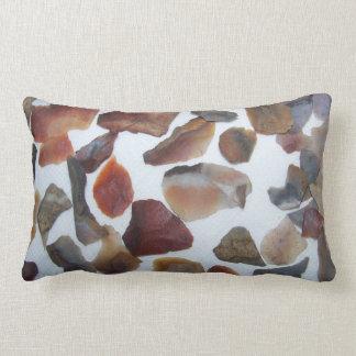 Pillow (Throw Lumbar)
