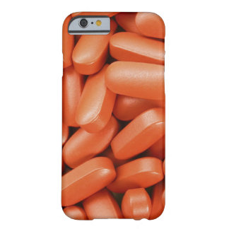 Pills 2 barely there iPhone 6 case