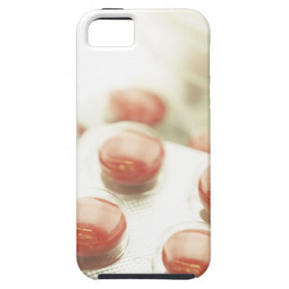 Pills Case For The iPhone 5