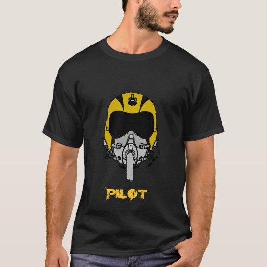 Pilot 1 T-Shirt