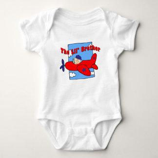 Pilot Little Brother T-shirt