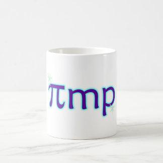 pimp mug