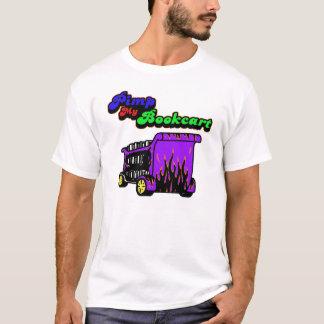 pimp my bookcase T-Shirt