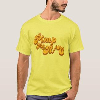 Pimp My R/C T-Shirt