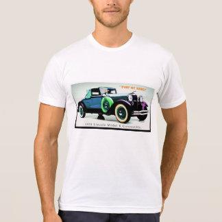 Pimp My Ride! 1931 Classic Car. T Shirt