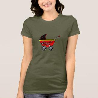 pimpmypram T-Shirt