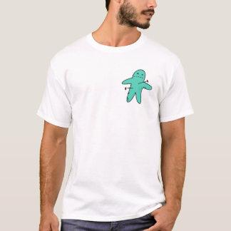 pin cushion T-Shirt