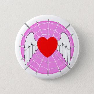 Pin-On Badge - Lifeways