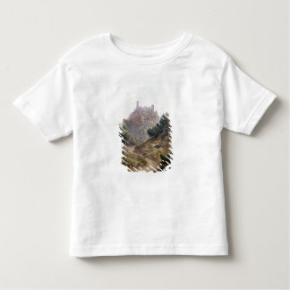 'Pina Cintra', Summer Home of the King of Portugal Toddler T-Shirt