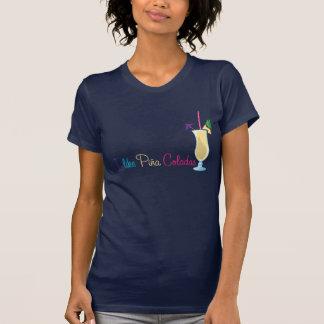 Pina Colada Women's Shirt