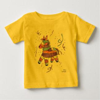 Pinata Baby T-Shirt