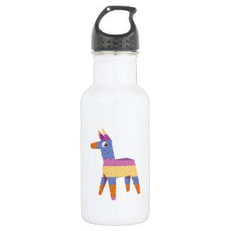 Pinata Donkey 532 Ml Water Bottle