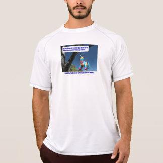 Pinata Funeral T T-Shirt