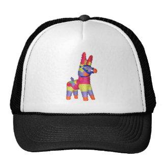 Pinata Trucker Hat
