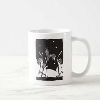 Pinata Mugs