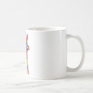 Pinata Mug