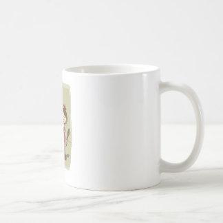 Pinata Coffee Mug
