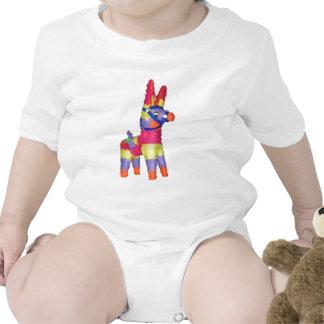 Pinata Baby Bodysuit