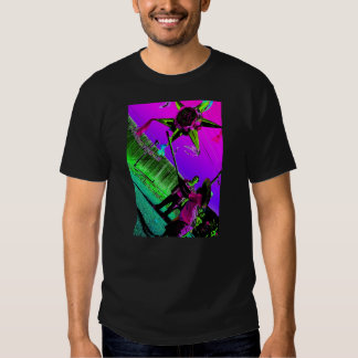 Pinata Tshirts
