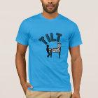 PINBALL TILT T-Shirt