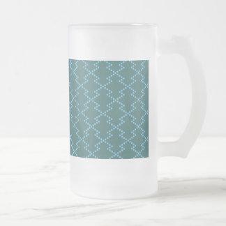 pine bark mugs