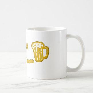 Pine Bluff Drinking Team tee shirts Mug