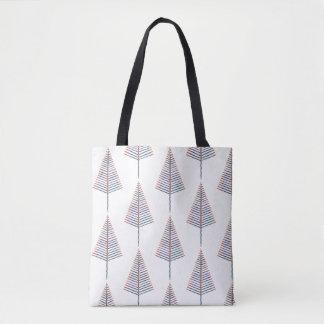 Pine Forest Bag