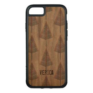 Pine Forest Case