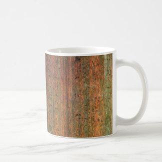 Pine Forest II cool Coffee Mug