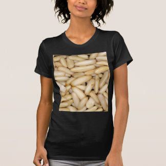 Pine Nuts - Pignole T-Shirt