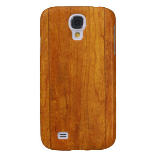 Pine Wood PRINT Speck Case iPhone 3G/3GS Samsung Galaxy S4 Cover