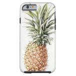 Pineapple 1997 tough iPhone 6 case