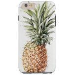 Pineapple 1997 tough iPhone 6 plus case