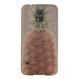 Pineapple 2012 case for galaxy s5