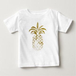 pineapple baby T-Shirt
