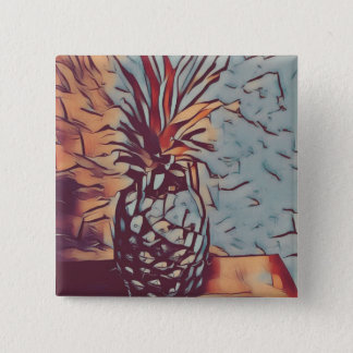 Pineapple Button