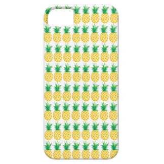 Pineapple Case For The iPhone 5