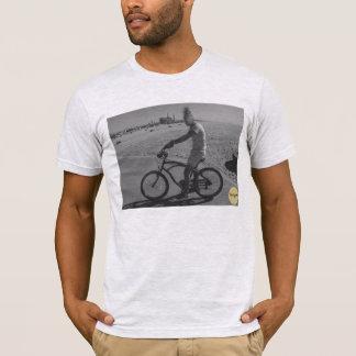 pineapple cruisin' T-Shirt