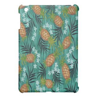 Pineapple Delight Case For The iPad Mini