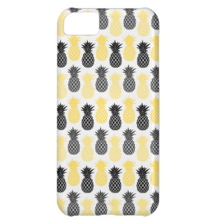 Pineapple Design iPhone 5C Case