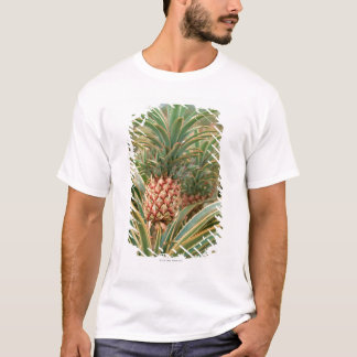 Pineapple Field T-Shirt