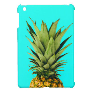 Pineapple Ipad Mini Case