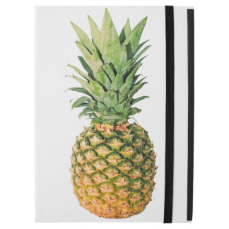 Pineapple iPad Pro Case