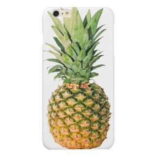 Pineapple iPhone 6 Plus Case