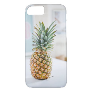 Pineapple iPhone 8/7 Case