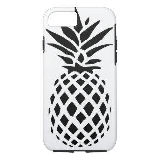 Pineapple iPhone Case