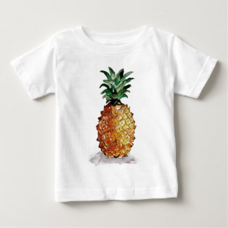 Pineapple.jpg Baby T-Shirt