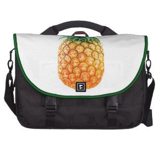 Pineapple Bag For Laptop