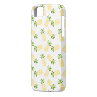 Pineapple marries iPhone 5 case